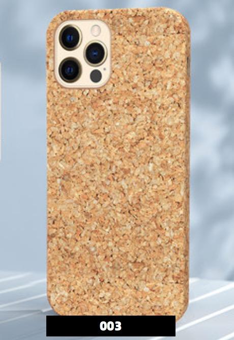 天然木ウッドケースiphone12 Pro Max/12ケース 大人